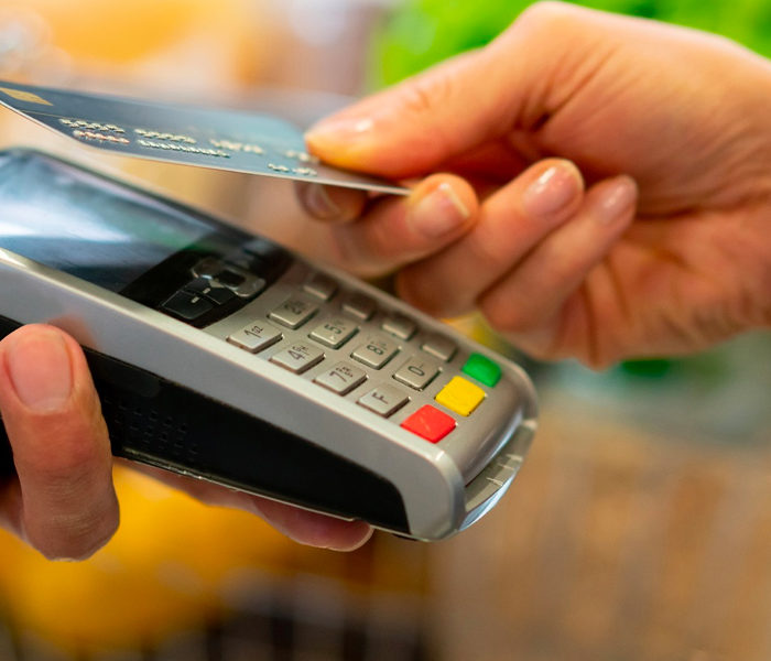 Mastercard survey shows global surge in digital payments