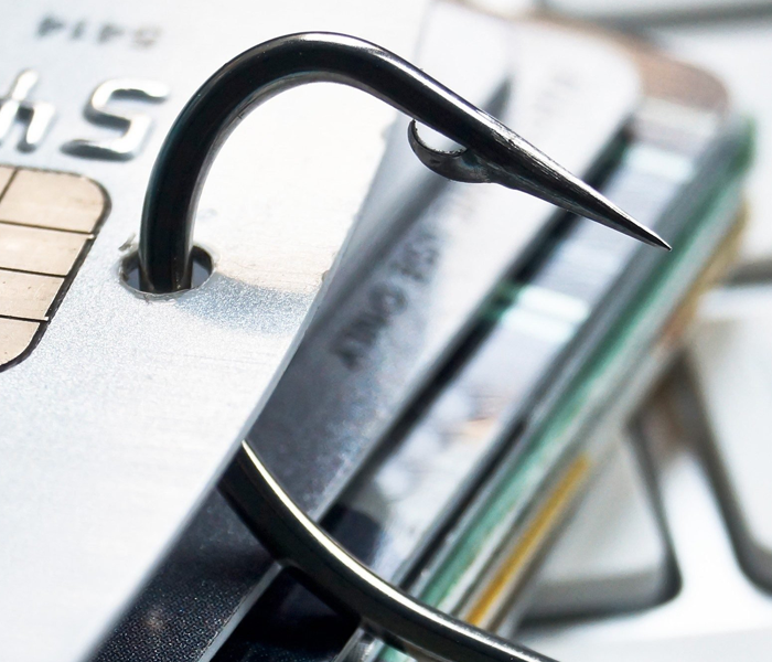 The new era of fraud – how to mitigate fraud risk during challenging times