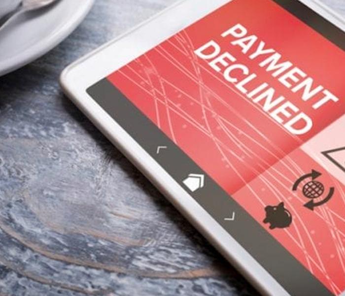 Fixing Retail's $600 Billion False Declines Problem When Fighting Fraud