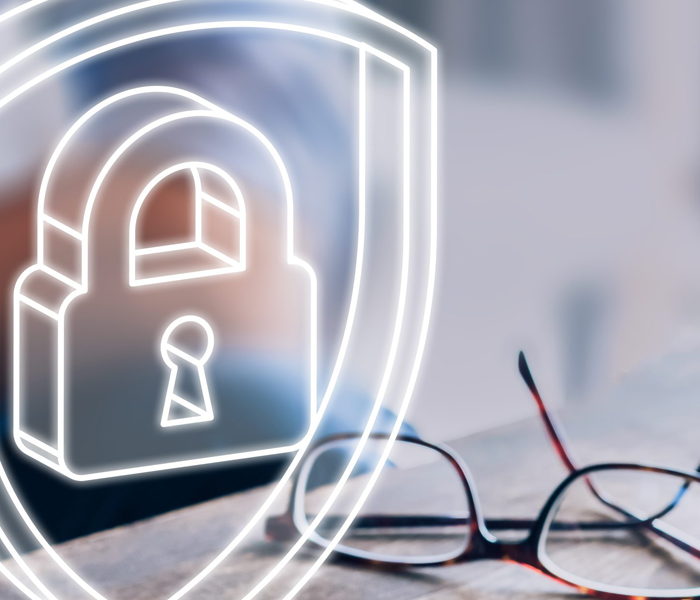 How banks and payments providers can protect customers, merchants from fraud threats